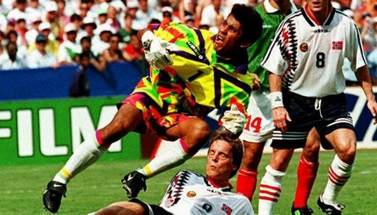 180503104154 mexico goalkeeper campos 1994 exlarge 169 1
