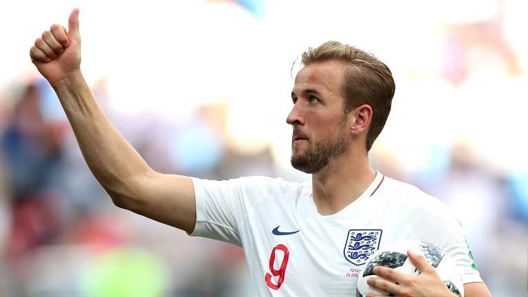 پیش بینی آقای گل جام جهانی