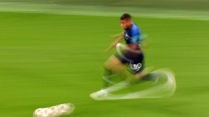 فینال جام جهانی ۲۰۱۸